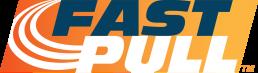 fastpull logo