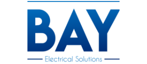 Bay Electrical Solutions Logo