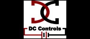 DC Controls Logo