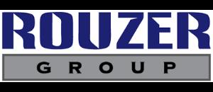 Rouser Group Logo