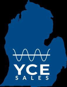 YCE Sales